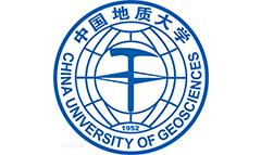 山东地质大学
