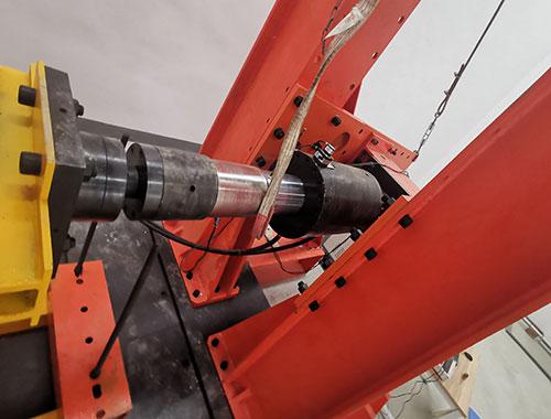 什么是材料试验机,材料试验机怎么用?